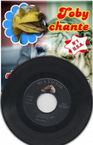 Il est beau mon toutou - 45 tours Vinyl
